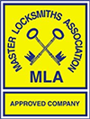 MLA Master Locksmith Association
